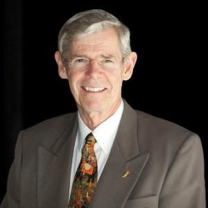Dr. Paul Gibbs