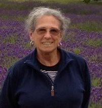 Dr. Gail Kunkle