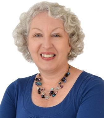 Jo Ann Winn