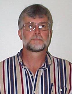 Dr. Art Donovan