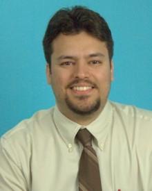 Dr. Luiz Bolfer