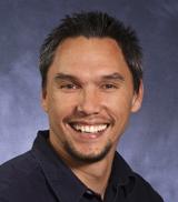 Dr. Adam Birkenheuer