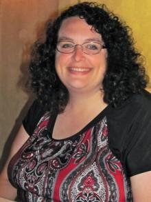 Dr. Shannon Roff