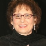 Dr. Linda Behar-Horenstein, a Distinguished Teaching Scholar and professor in the UF College of Education's School of Human Development and Organizational Studies in Education, has been working closely with UF CVM faculty members on refining and improving teaching skills and practices.