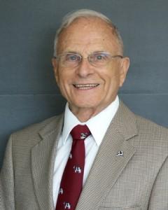 Dr. Maarten Drost