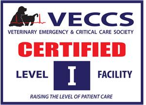 FC_level-1 logo