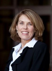 Dr. Pam Ginn