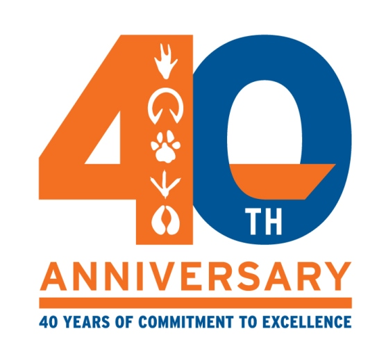 40th-Anniversary-logo