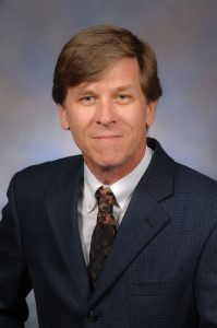 Dr. Don Bolser